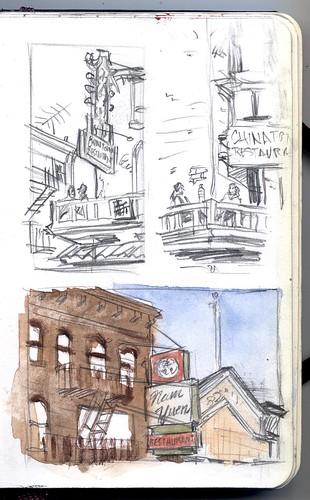 sketchcrawl17_06b2_crop