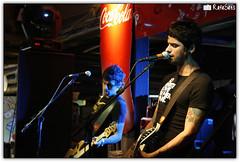 Fresno (Rafael Saes) Tags: show rock canon rebel cola lucas porto fresno shows rodrigo msica coca bandas canto santo estdio silveira tavares guaratuba xti eos400d estdiococacola