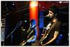 Fresno (Rafael Saes) Tags: show rock canon rebel cola lucas porto fresno shows rodrigo música coca bandas canto santo estúdio silveira tavares guaratuba xti eos400d estúdiococacola