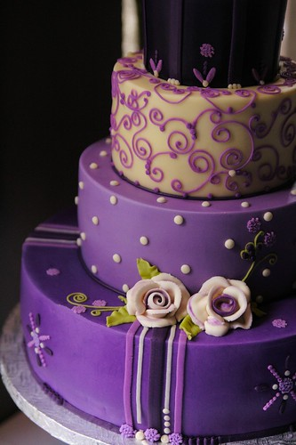 Cadbury Cake Happy Birthday