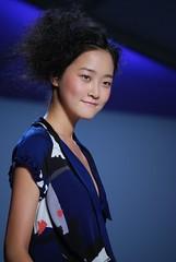 DSC_0113 (way2curly) Tags: twinkle fashionweek newyorkfashionweek
