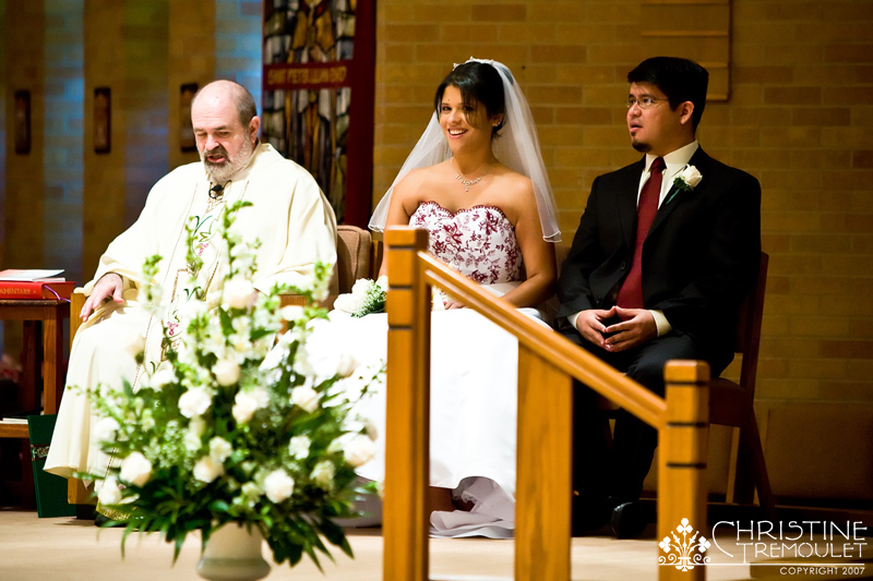 Mariely & Mauro – Wedding Photography, Houston, Texas