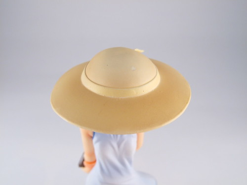 [21] 帽子特寫2