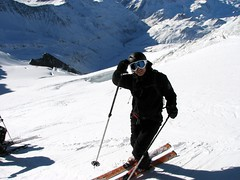 IMG_4152 (flatpedal) Tags: ski courmayeur chamonix heliski