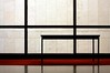 carpet, table, window (xgray) Tags: red reflection window lines silhouette wall contrast digital upload canon austin carpet 50mm prime blog university texas universityoftexas iphoto blogged windowframe utc ef50mmf18 photographeroftheweek imagetype adidap photospecs canoneos40d universityteachingcenter postedtocreativephotoonlj postedtophotographersonlj alldayidreamaboutphotography xgv08
