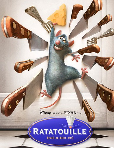 Done Ratatouille.jpg