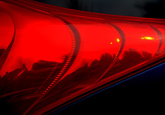 Red world (Erwin Vindl) Tags: red nikon colours d80 redworld