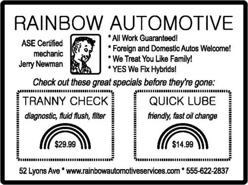 rainbowauto_quicklube_acrain