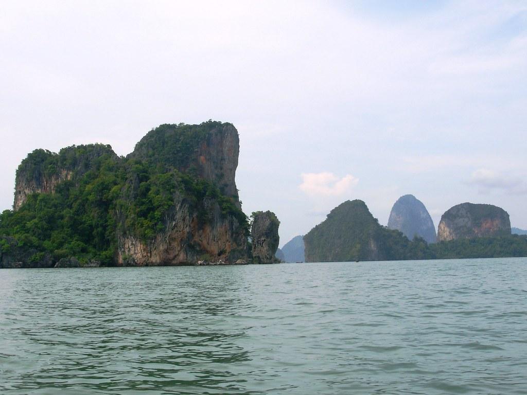 Phang Nga (50)
