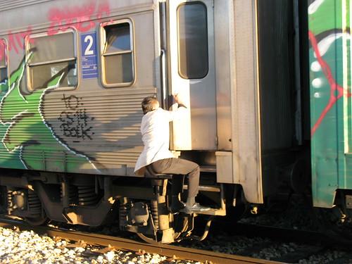 comboio 3