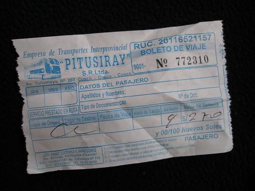 P4294516