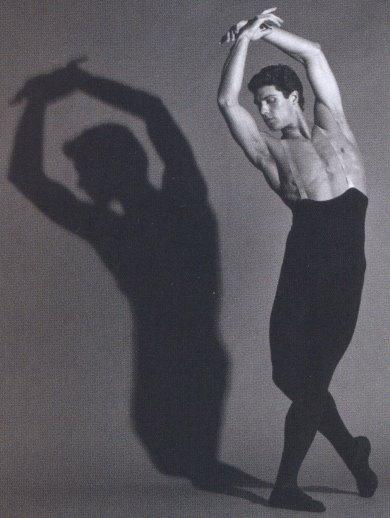 布鲁斯·韦伯Bruce Weber(美国1946-)摄影作品集1 - 刘懿工作室 - 刘懿工作室 YI LIU STUDIO