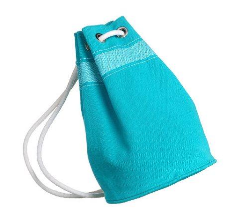 сумка для пляжа сшить.