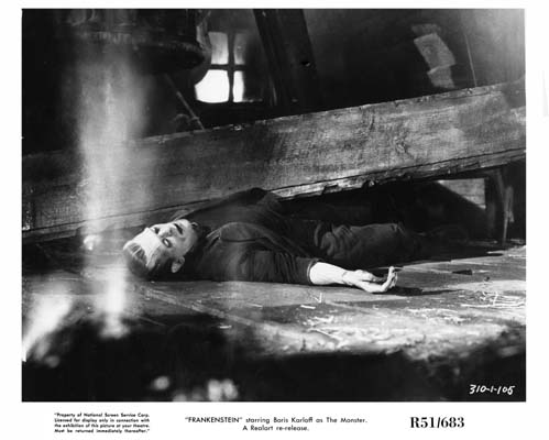 frankenstein_still4.jpg
