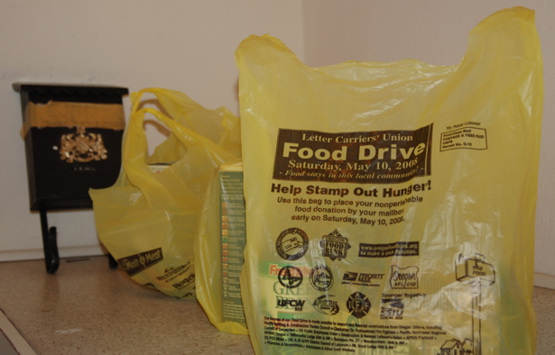 letter_carrier_food_drive_bags