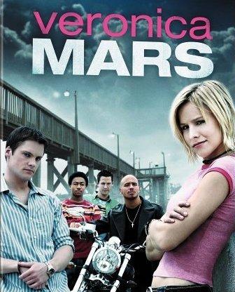 Veronica Mars Season 1