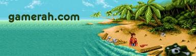 gamerah_logo