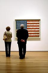Flag (Leo Reynolds) Tags: canon painting eos jasper flag 28mm moma f45 johns jasperjohns iso1600 scoutleol30 0ev 40d hpexif leol30random 0022sec grouputata scoutleol30set grouptwtme threadtwtme threadtwtme1sun xepx xexflx xscoutx xexplorex xxblurbbookxx xxblurbbookcoffeetablexx xleol30x xxplorstatsx xxx2008xxx xratio2x3x