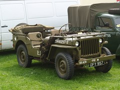 Willys American Army Jeep - 1958 (imagetaker!) Tags: england cars car army photographer 4x4 military wheels transport rides mb automobiles gp armyvehicles carphotos carphotography americancars militaryvehicles classicvehicles motorvehicles carpictures americanmotors armyjeep militarytransport willysjeep warmachinery peterbarker armytransport carimages transportimages imagetaker1 petebarker imagetaker flickrimages carphotographs transportphotography classictransport britishclassiccars classicmotors americanarmywillysjeep generalpurposecar willysarmyjeep cooltransportphotos motorcarimages transportphotos flickrphotographs yorkshirerepublic englishclassictransport englishclassiccarshows americanarmyjeep americanjeeps englishcarshows britishtransportimages transportpictures trucksof1958 willysamericanarmyjeep1958 americanmotorcars carfotos picturesofmotorcars motorcarfotos fotosofcars fotosofmotorcars transportrallys imagesinlife