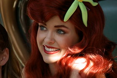 Ariel (SDG-Pictures) Tags: california costumes ariel fun happy costume disneyland joy dressup happiness disney entertainment characters southerncalifornia orangecounty mermaid anaheim redhair magical enjoyment themepark littlemermaid roles role employees entertaining roleplaying disneylandresort disneycharacters arielsgrotto magicmakers disneythemeparks disneylandcastmembers makingmagic disneycast may272008 themeparkfun takenbystepheng rolesmagical
