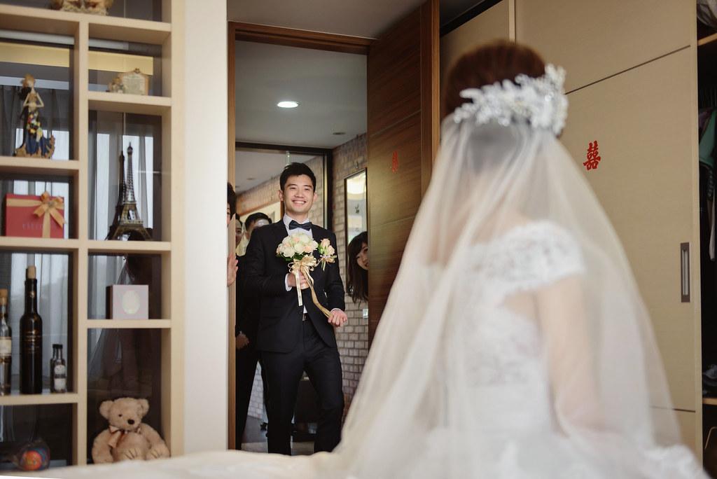 大億麗緻酒店, 大億麗緻婚宴, 大億麗緻婚攝, 台南婚攝, 守恆婚攝, 婚禮攝影, 婚攝, 婚攝小寶團隊, 婚攝推薦-18