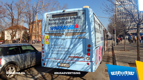 Info Media Group - Sparkasse Bank, BUS Outdoor Advertising, 02-2017 (7)