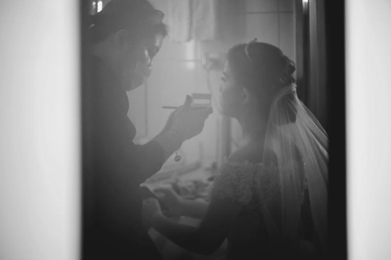 32881272026_c8507e4156_o- 婚攝小寶,婚攝,婚禮攝影, 婚禮紀錄,寶寶寫真, 孕婦寫真,海外婚紗婚禮攝影, 自助婚紗, 婚紗攝影, 婚攝推薦, 婚紗攝影推薦, 孕婦寫真, 孕婦寫真推薦, 台北孕婦寫真, 宜蘭孕婦寫真, 台中孕婦寫真, 高雄孕婦寫真,台北自助婚紗, 宜蘭自助婚紗, 台中自助婚紗, 高雄自助, 海外自助婚紗, 台北婚攝, 孕婦寫真, 孕婦照, 台中婚禮紀錄, 婚攝小寶,婚攝,婚禮攝影, 婚禮紀錄,寶寶寫真, 孕婦寫真,海外婚紗婚禮攝影, 自助婚紗, 婚紗攝影, 婚攝推薦, 婚紗攝影推薦, 孕婦寫真, 孕婦寫真推薦, 台北孕婦寫真, 宜蘭孕婦寫真, 台中孕婦寫真, 高雄孕婦寫真,台北自助婚紗, 宜蘭自助婚紗, 台中自助婚紗, 高雄自助, 海外自助婚紗, 台北婚攝, 孕婦寫真, 孕婦照, 台中婚禮紀錄, 婚攝小寶,婚攝,婚禮攝影, 婚禮紀錄,寶寶寫真, 孕婦寫真,海外婚紗婚禮攝影, 自助婚紗, 婚紗攝影, 婚攝推薦, 婚紗攝影推薦, 孕婦寫真, 孕婦寫真推薦, 台北孕婦寫真, 宜蘭孕婦寫真, 台中孕婦寫真, 高雄孕婦寫真,台北自助婚紗, 宜蘭自助婚紗, 台中自助婚紗, 高雄自助, 海外自助婚紗, 台北婚攝, 孕婦寫真, 孕婦照, 台中婚禮紀錄,, 海外婚禮攝影, 海島婚禮, 峇里島婚攝, 寒舍艾美婚攝, 東方文華婚攝, 君悅酒店婚攝,  萬豪酒店婚攝, 君品酒店婚攝, 翡麗詩莊園婚攝, 翰品婚攝, 顏氏牧場婚攝, 晶華酒店婚攝, 林酒店婚攝, 君品婚攝, 君悅婚攝, 翡麗詩婚禮攝影, 翡麗詩婚禮攝影, 文華東方婚攝