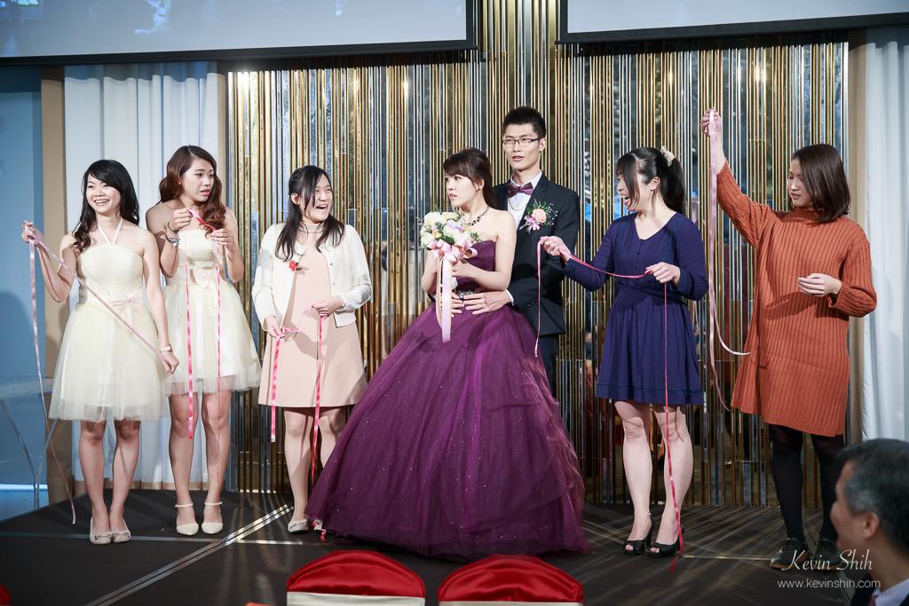 新竹晶宴婚攝-婚宴-婚禮紀錄_002