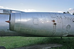 """Yak-28P Firebar 4 • <a style=""""font-size:0.8em;"""" href=""""http://www.flickr.com/photos/81723459@N04/33048458695/"""" target=""""_blank"""">View on Flickr</a>"""