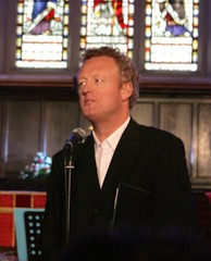 Howard Goodall (crop)