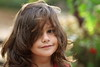 Val ll (Hovork, wherefore and why.) Tags: portrait lebanon girl bokeh lovely urvision