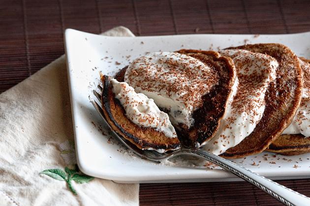 tiramisu pancakes-8870