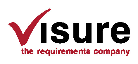 Visure Solutions - The Requirements Company