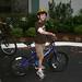 Bikers 1.jpg