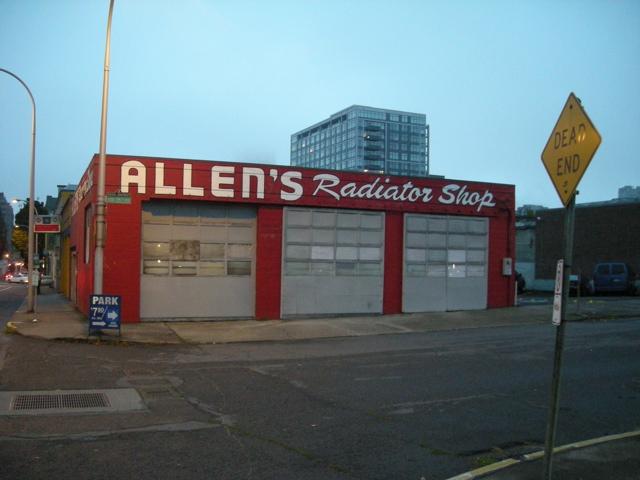 101807_allens_radiator