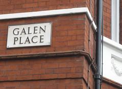 galen place