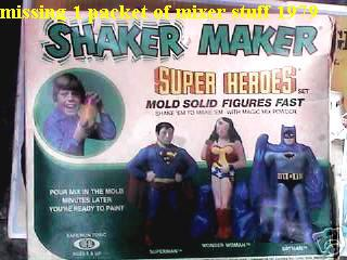 dch_shakermaker.JPG