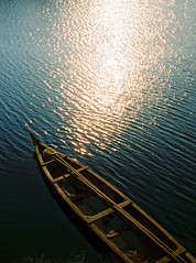 end of the day 2 (Kumar ) Tags: kerala