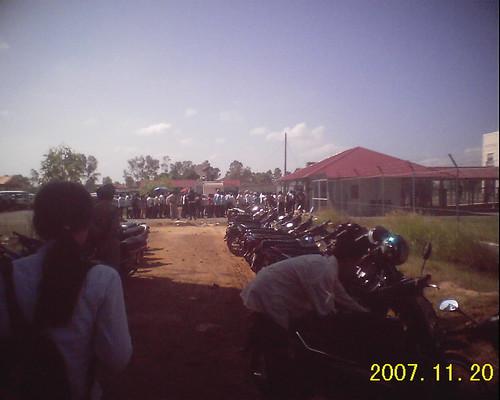 RECO0033
