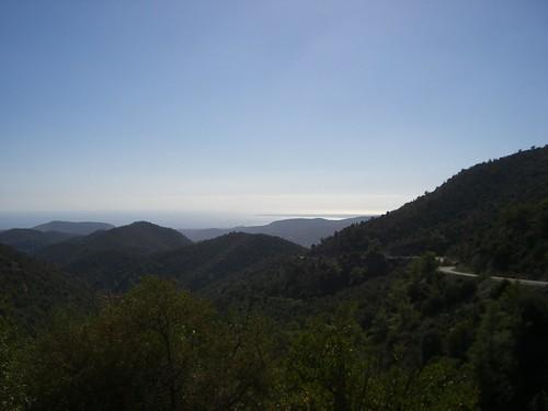 Zypern 2007