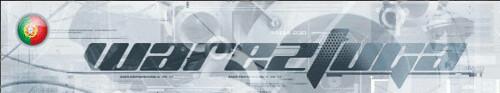 Projecto eMPIRISTIK do WarezTuga promete 2066757048_3054dd20ed