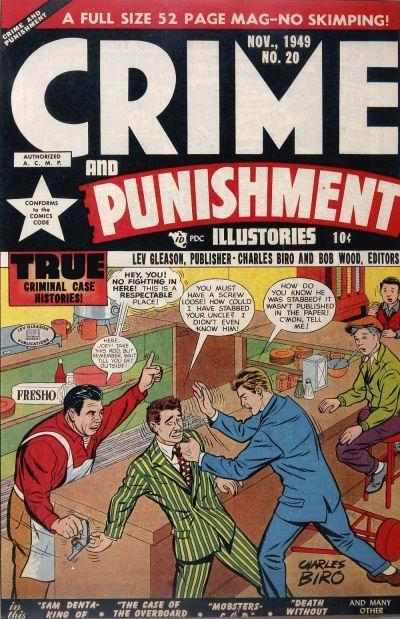 crimepun020.jpg