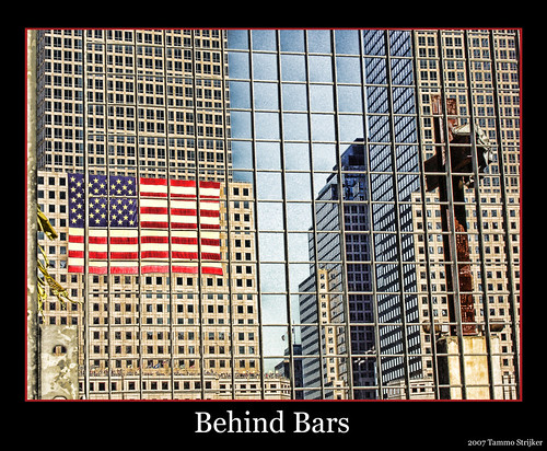 Behind-Bars