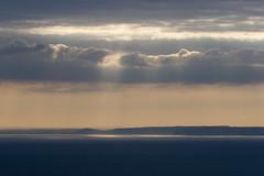 Lyme Bay (bridevalley) Tags: landscape dorset jurassiccoast lymebay bridevalley homepageportfolio setwebsiteslideshow