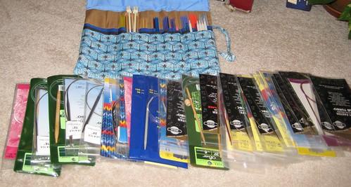 needles2 012108