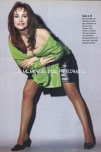 lia salgado 2004