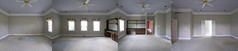 Empty Master Bedroom (RaymondAdamsPhoto) Tags: newyork abandoned home architecture adams suburban interior shell architectural suburb raymond crisis mortgage mcmansion reclaimed bankrupt recession emptyhouse bankruptcy foreclosure interiorphotography foreclosed repossessed subprime interiorphotographer raymondadams