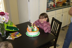 """Waiting for """"Happy Birthday"""" (jtcoleman) Tags: flickrcom"""