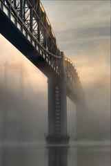 Royal Albert Bridge, Plymouth