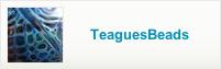 teaguesbeads.etsy.com